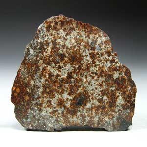 Steinmeteorit NWA 869